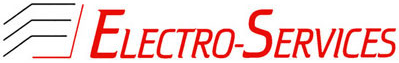 Electro-Services Construction Electronics
